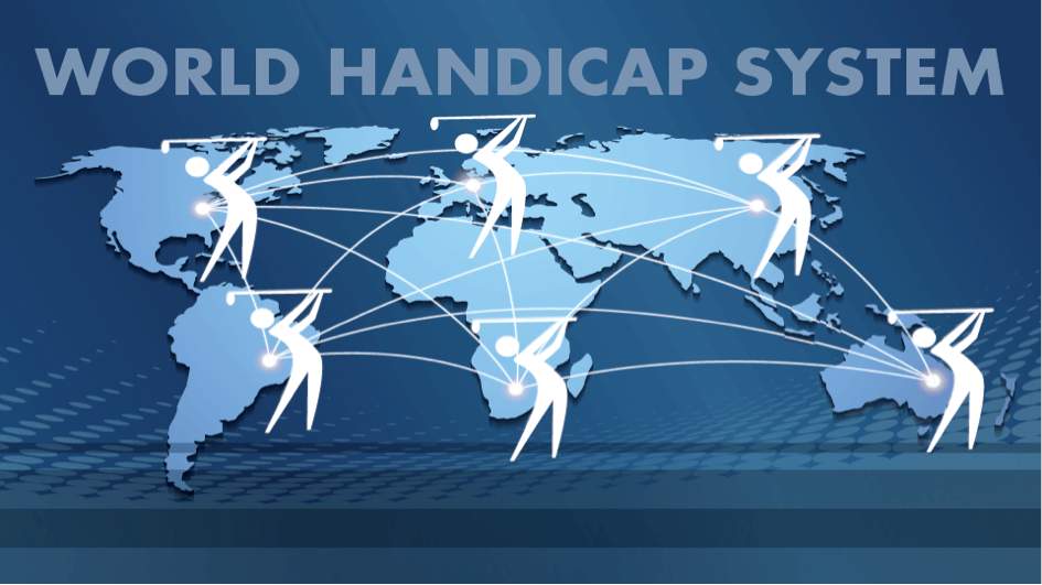 World_Handicap_System_(WHS)